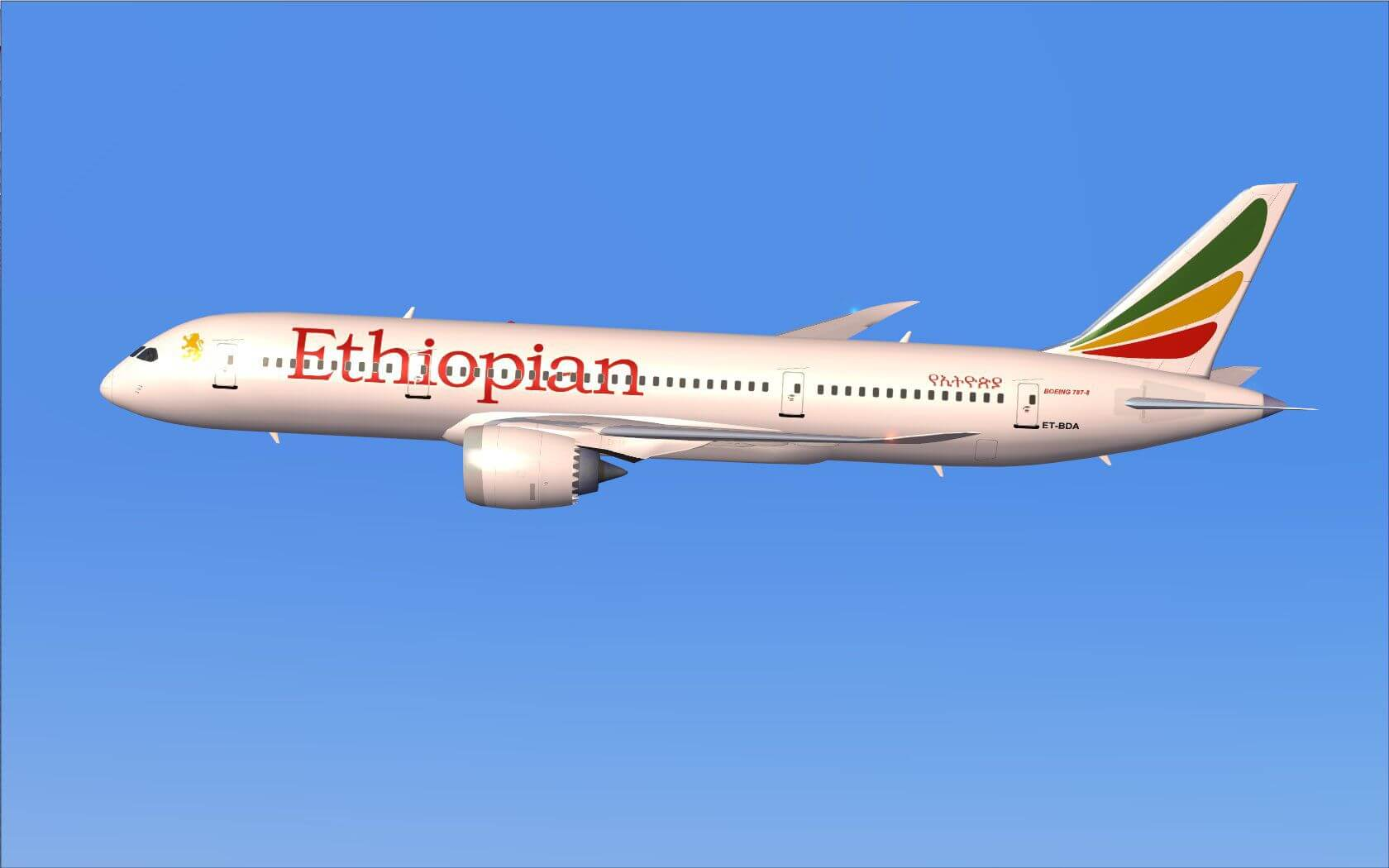 Ethiopian_Travel_Agency in silver spring md